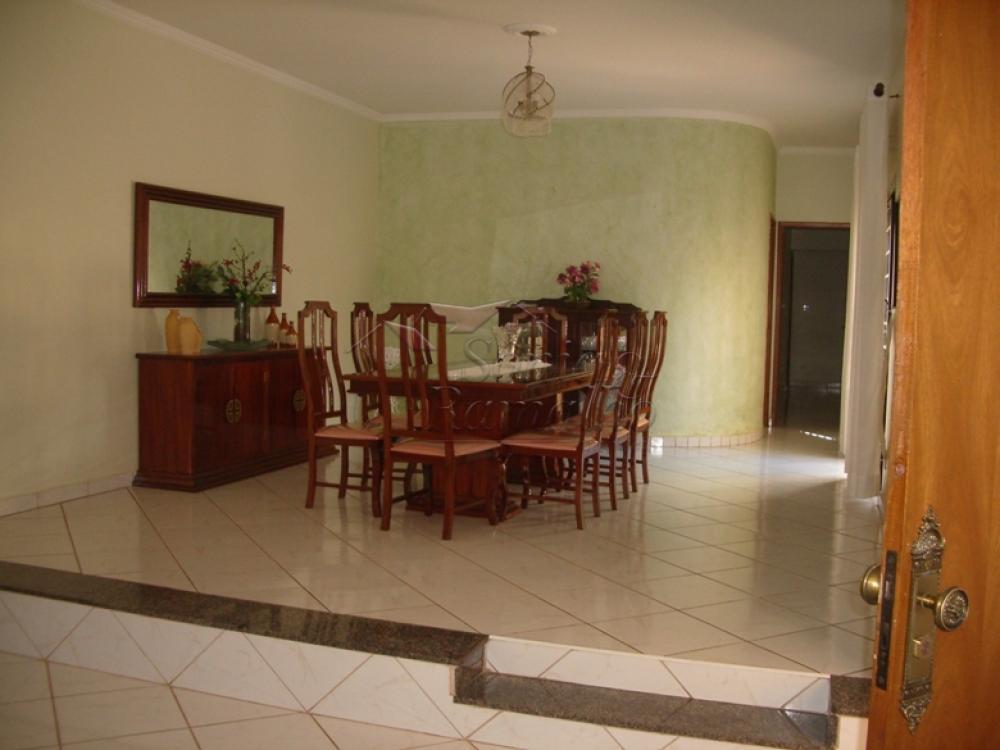 Comprar Casas / Padrão em Ribeirão Preto apenas R$ 590.000,00 - Foto 2