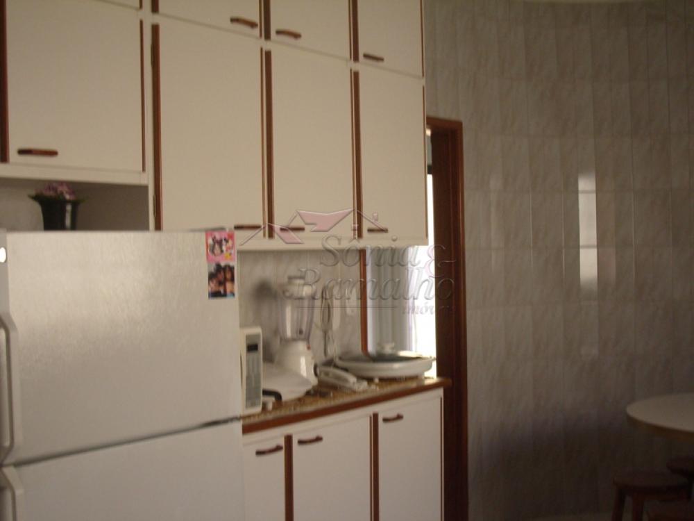 Comprar Casas / Padrão em Ribeirão Preto apenas R$ 590.000,00 - Foto 5