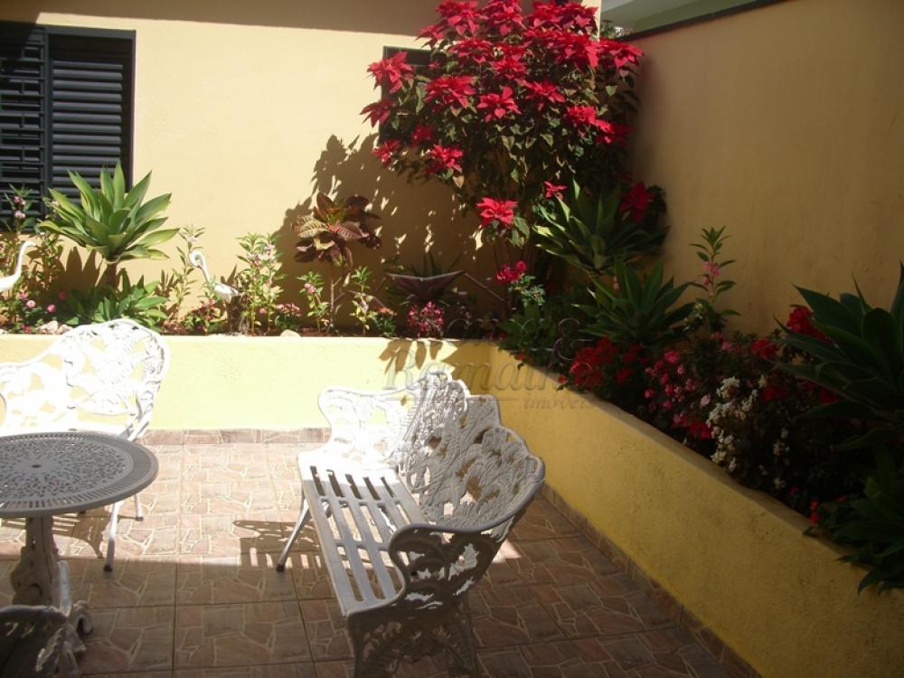 Comprar Casas / Padrão em Ribeirão Preto apenas R$ 590.000,00 - Foto 3