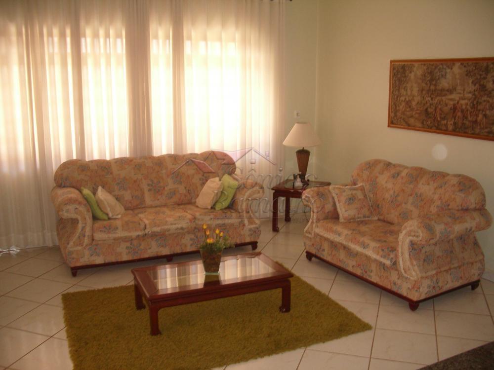 Comprar Casas / Padrão em Ribeirão Preto apenas R$ 590.000,00 - Foto 6