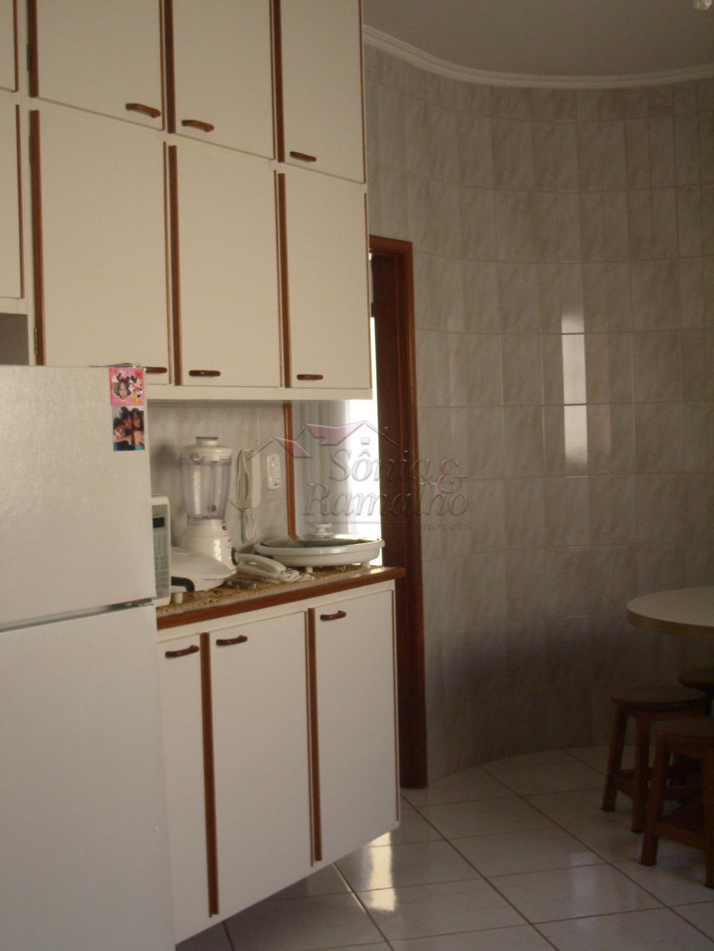 Comprar Casas / Padrão em Ribeirão Preto apenas R$ 590.000,00 - Foto 10