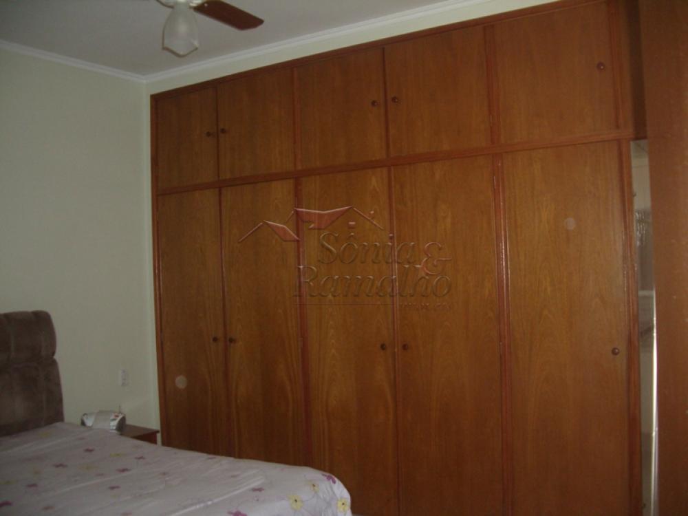 Comprar Casas / Padrão em Ribeirão Preto apenas R$ 590.000,00 - Foto 4