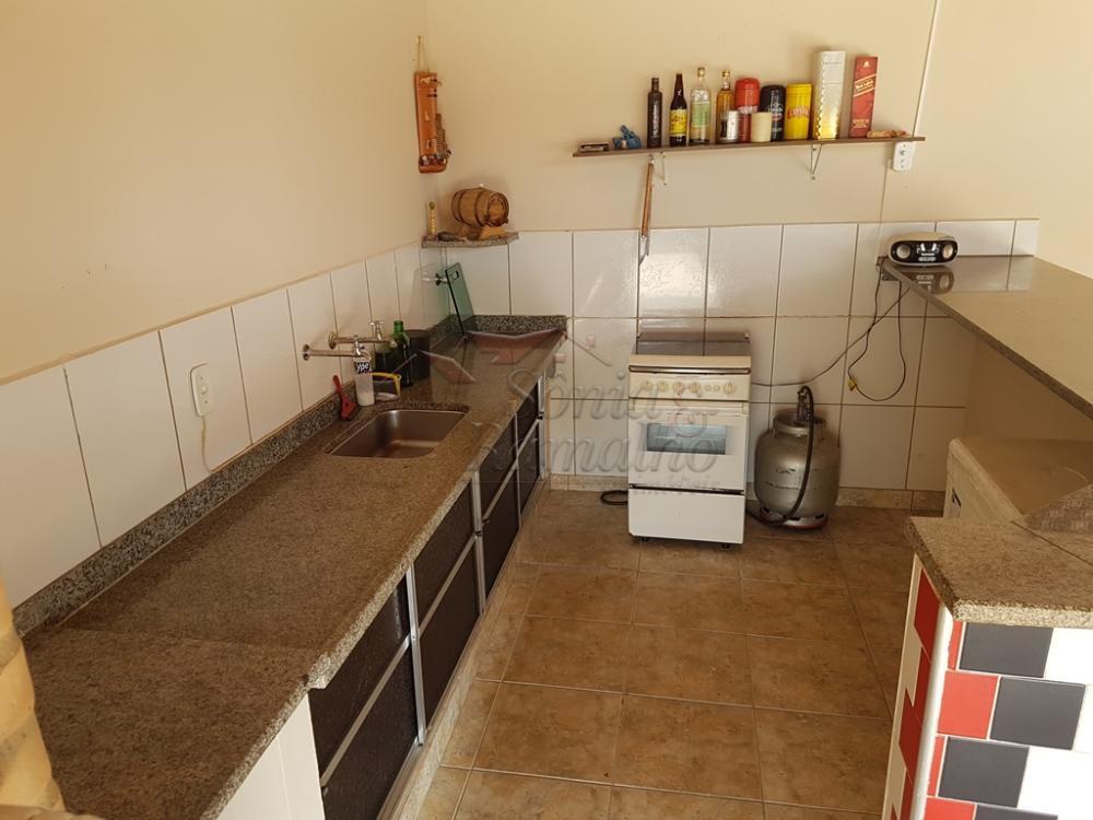 Comprar Casas / Padrão em Ribeirão Preto apenas R$ 590.000,00 - Foto 12