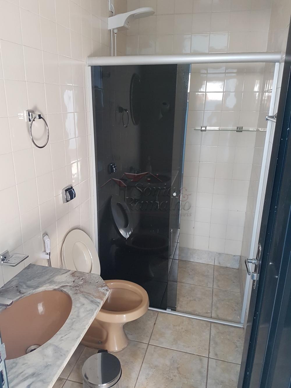Comprar Casas / Padrão em Ribeirão Preto apenas R$ 590.000,00 - Foto 16
