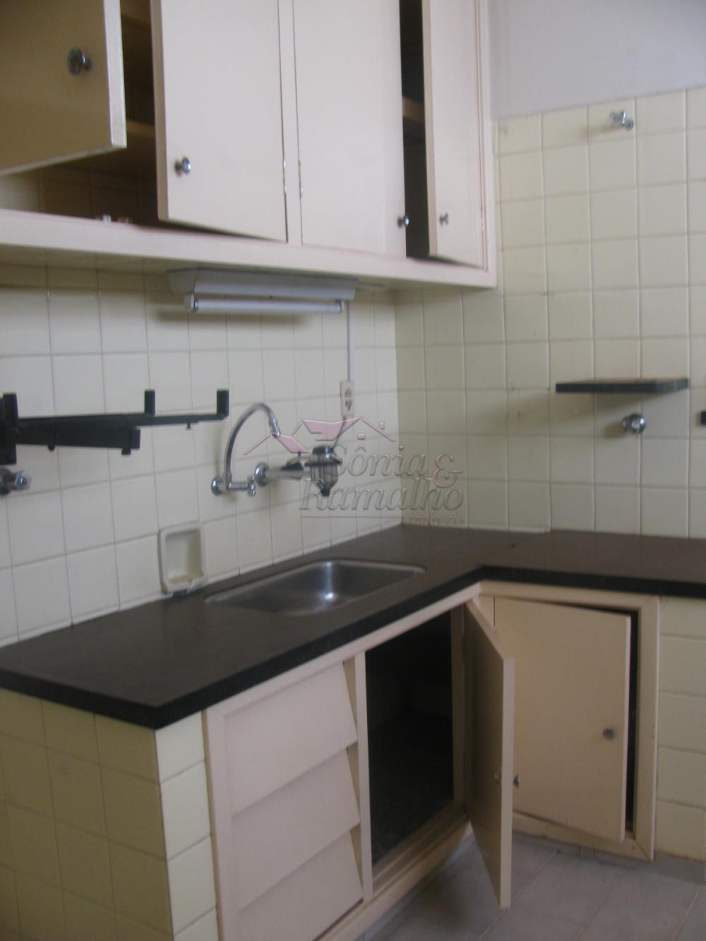 Alugar Casas / Comercial em Ribeirão Preto apenas R$ 4.000,00 - Foto 4