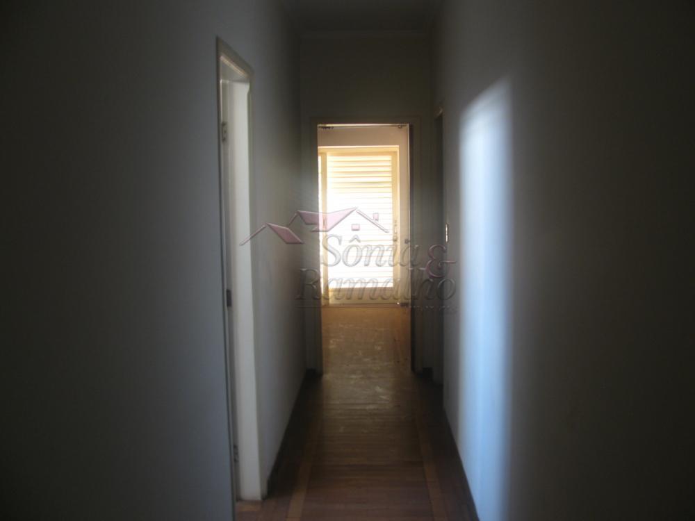 Alugar Casas / Comercial em Ribeirão Preto apenas R$ 4.000,00 - Foto 5