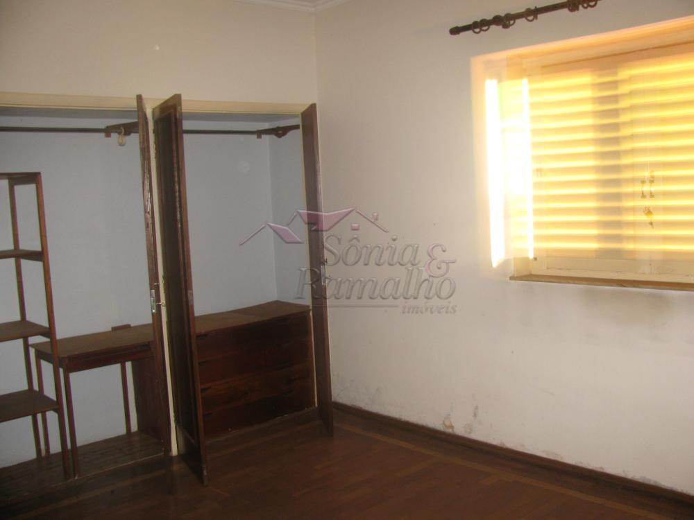 Alugar Casas / Comercial em Ribeirão Preto apenas R$ 4.000,00 - Foto 7