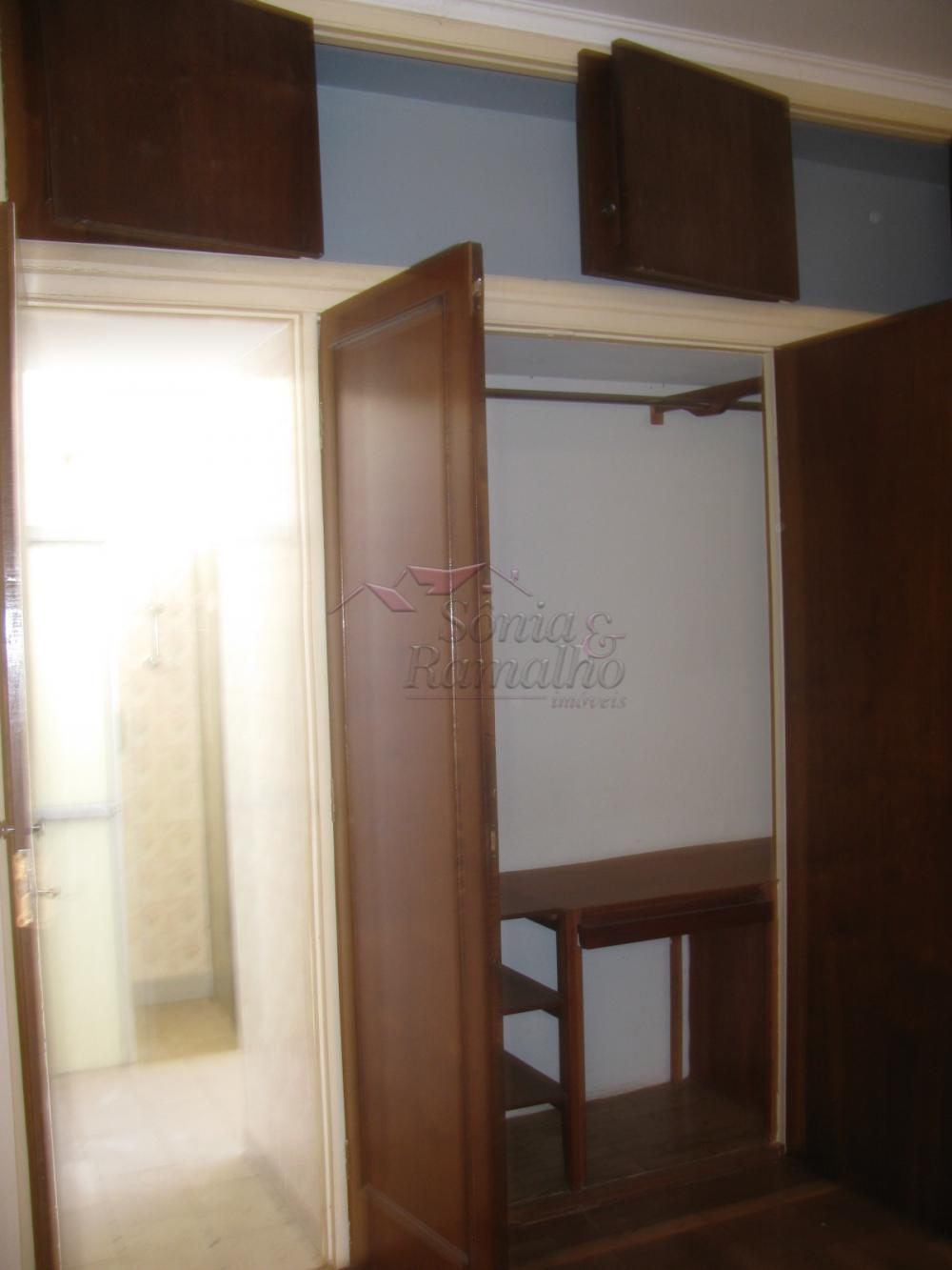 Alugar Casas / Comercial em Ribeirão Preto apenas R$ 4.000,00 - Foto 3