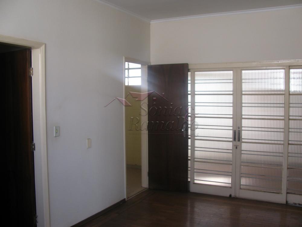 Alugar Casas / Comercial em Ribeirão Preto apenas R$ 4.000,00 - Foto 1