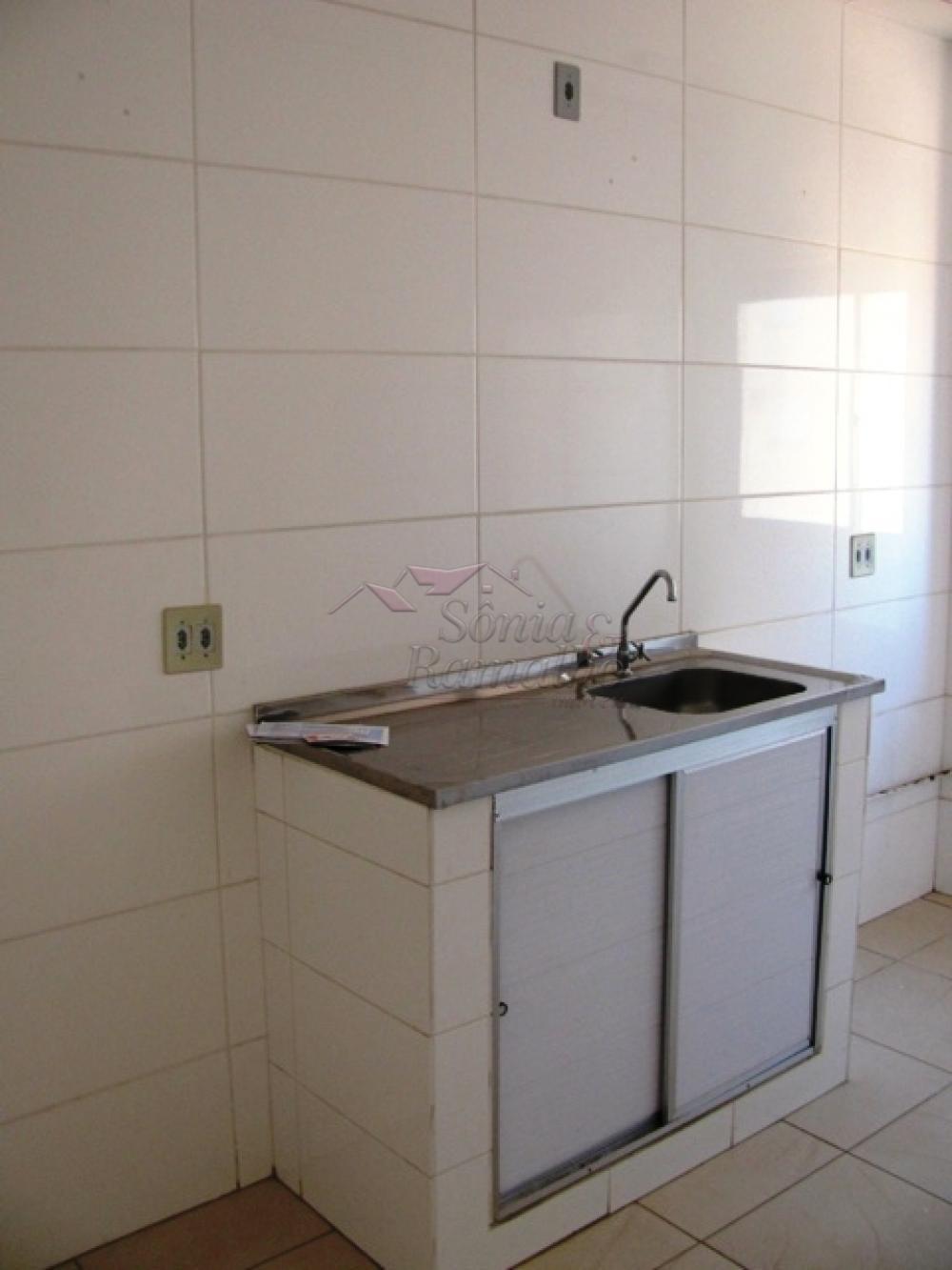 Alugar Apartamentos / Padrão em Ribeirão Preto apenas R$ 700,00 - Foto 8