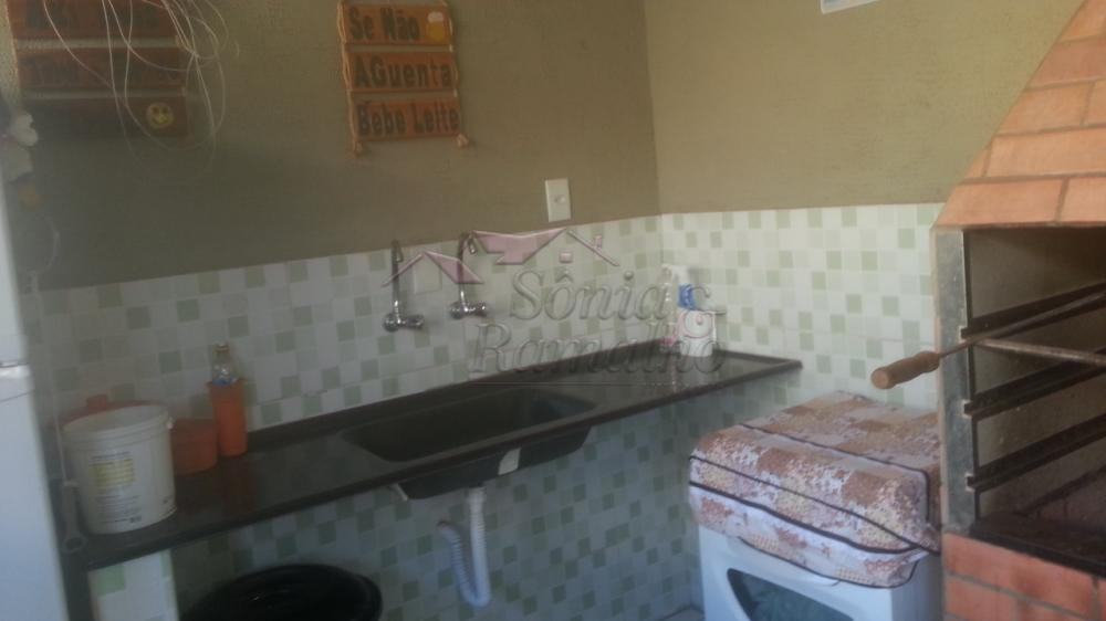 Comprar Casas / Padrão em Ribeirão Preto apenas R$ 420.000,00 - Foto 12