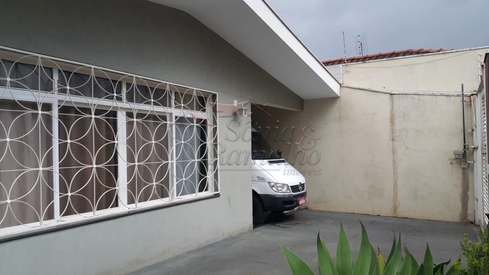 Comprar Casas / Padrão em Ribeirão Preto apenas R$ 420.000,00 - Foto 2
