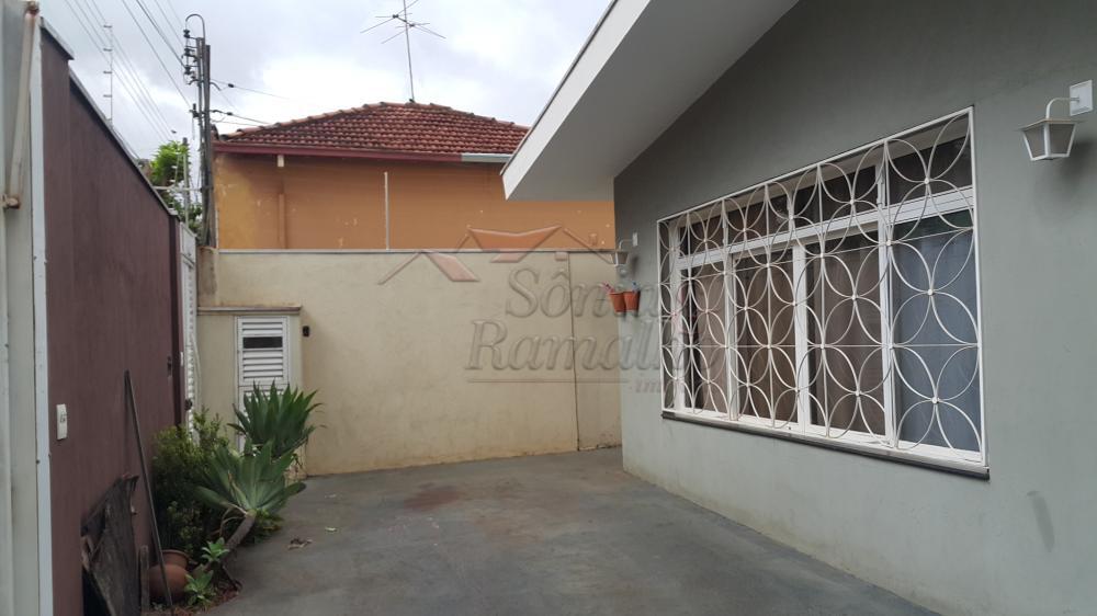 Comprar Casas / Padrão em Ribeirão Preto apenas R$ 420.000,00 - Foto 3