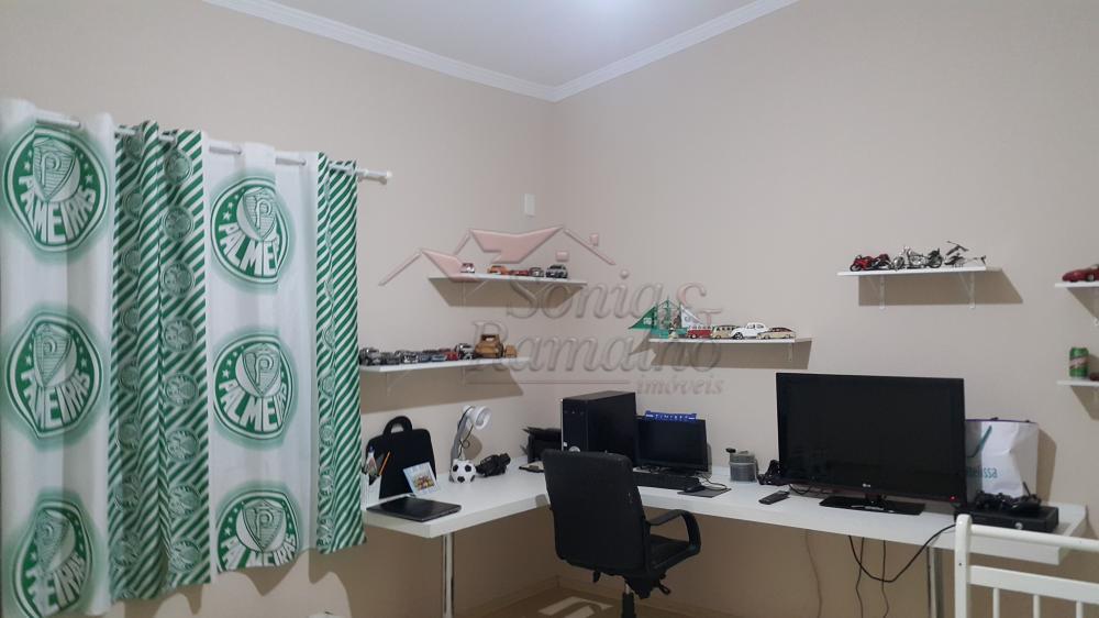 Comprar Casas / Padrão em Ribeirão Preto apenas R$ 420.000,00 - Foto 15