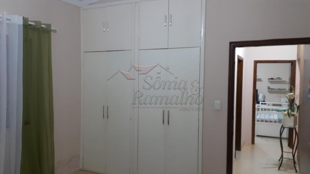 Comprar Casas / Padrão em Ribeirão Preto apenas R$ 420.000,00 - Foto 22