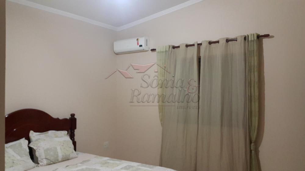 Comprar Casas / Padrão em Ribeirão Preto apenas R$ 420.000,00 - Foto 25
