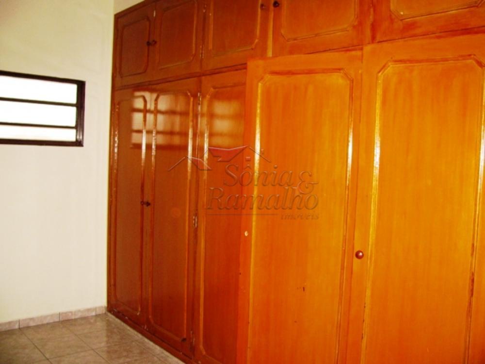 Comprar Casas / Padrão em Ribeirão Preto apenas R$ 479.000,00 - Foto 13