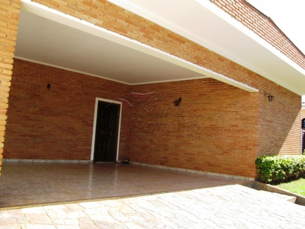Ribeirao Preto Casa Venda R$479.000,00 3 Dormitorios 1 Suite Area do terreno 600.00m2 Area construida 290.00m2