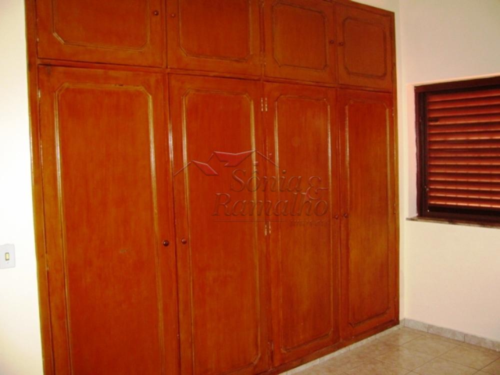 Comprar Casas / Padrão em Ribeirão Preto apenas R$ 479.000,00 - Foto 9
