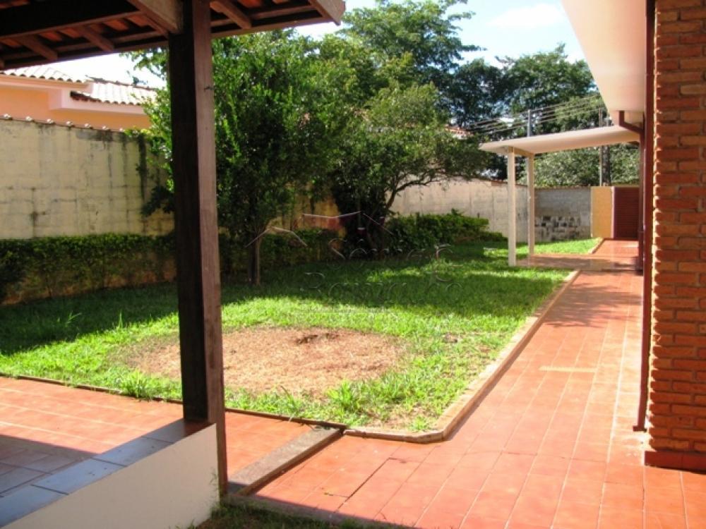 Alugar Casas / Padrão em Ribeirão Preto apenas R$ 3.500,00 - Foto 17