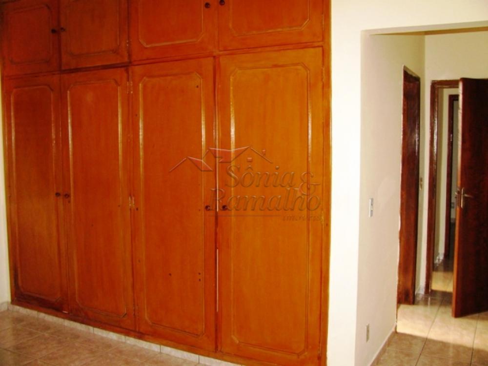 Alugar Casas / Padrão em Ribeirão Preto apenas R$ 3.500,00 - Foto 11