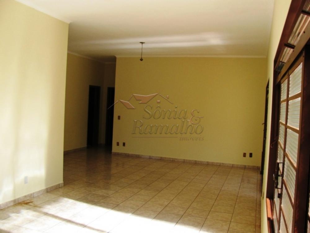Comprar Casas / Padrão em Ribeirão Preto apenas R$ 479.000,00 - Foto 3