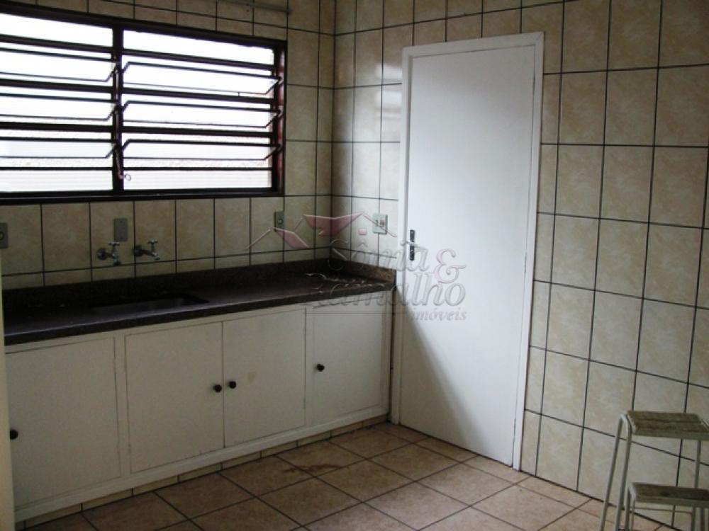 Comprar Casas / Padrão em Ribeirão Preto apenas R$ 479.000,00 - Foto 6