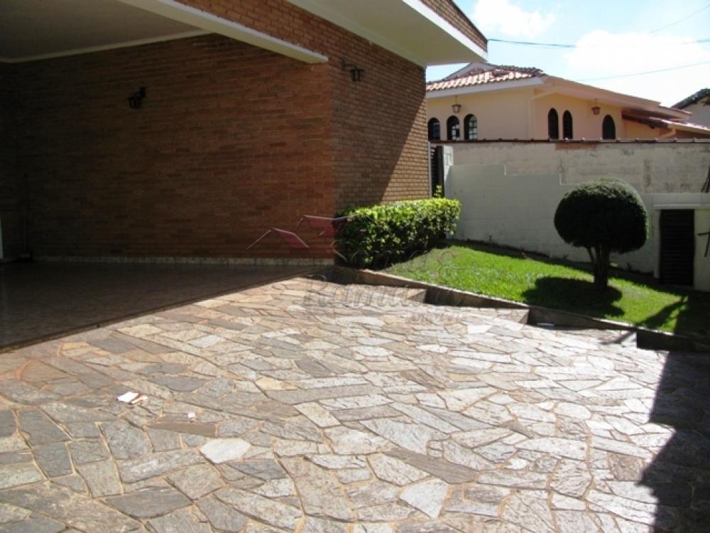 Comprar Casas / Padrão em Ribeirão Preto apenas R$ 479.000,00 - Foto 2