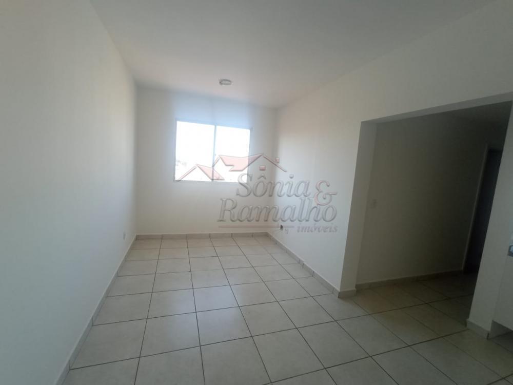 Alugar Apartamentos / Padrão em Ribeirão Preto R$ 850,00 - Foto 4