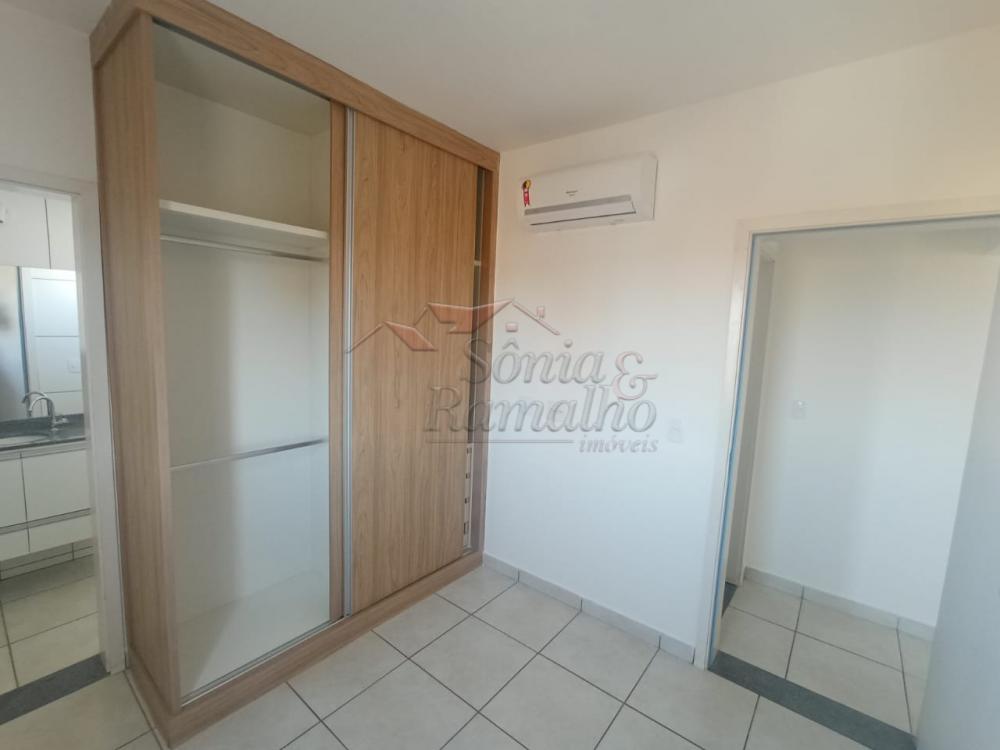 Alugar Apartamentos / Padrão em Ribeirão Preto R$ 850,00 - Foto 11
