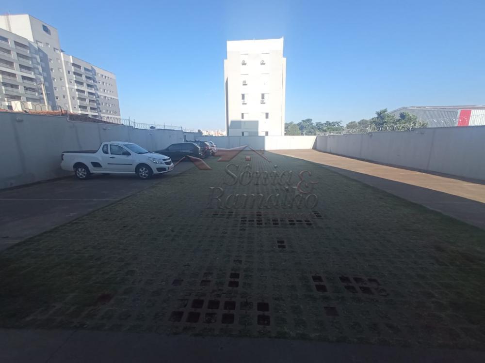 Alugar Apartamentos / Padrão em Ribeirão Preto R$ 850,00 - Foto 13