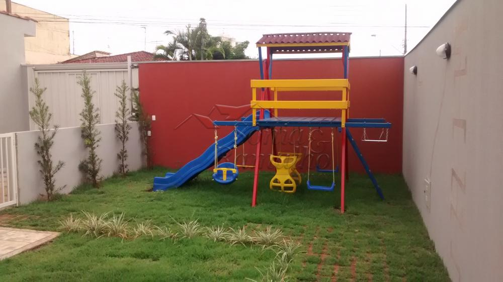 Alugar Apartamentos / Padrão em Ribeirão Preto R$ 850,00 - Foto 16