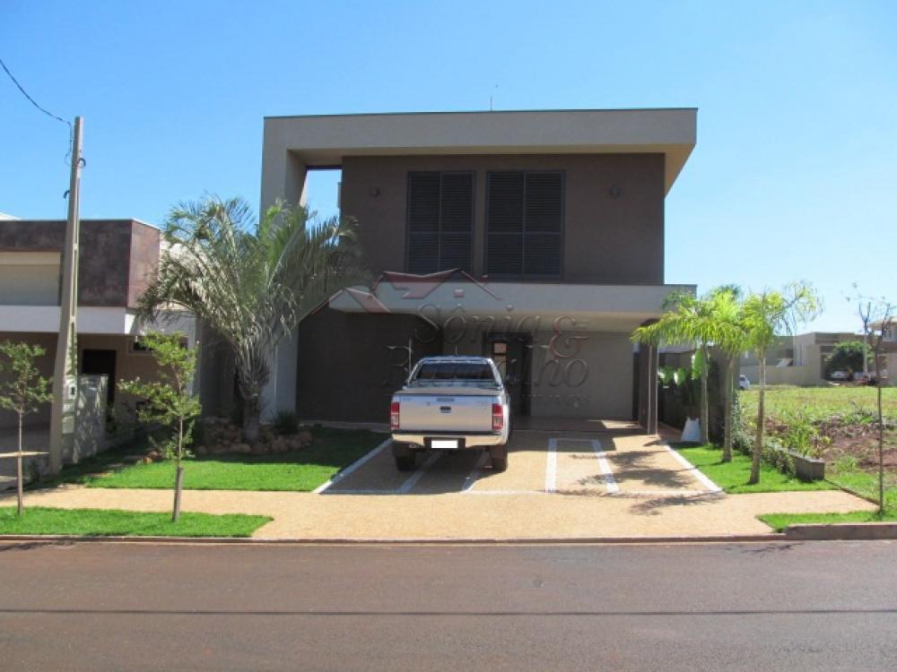 Ribeirao Preto Casa Venda R$1.400.000,00 Condominio R$500,00 5 Dormitorios 5 Suites Area do terreno 360.00m2 Area construida 290.00m2