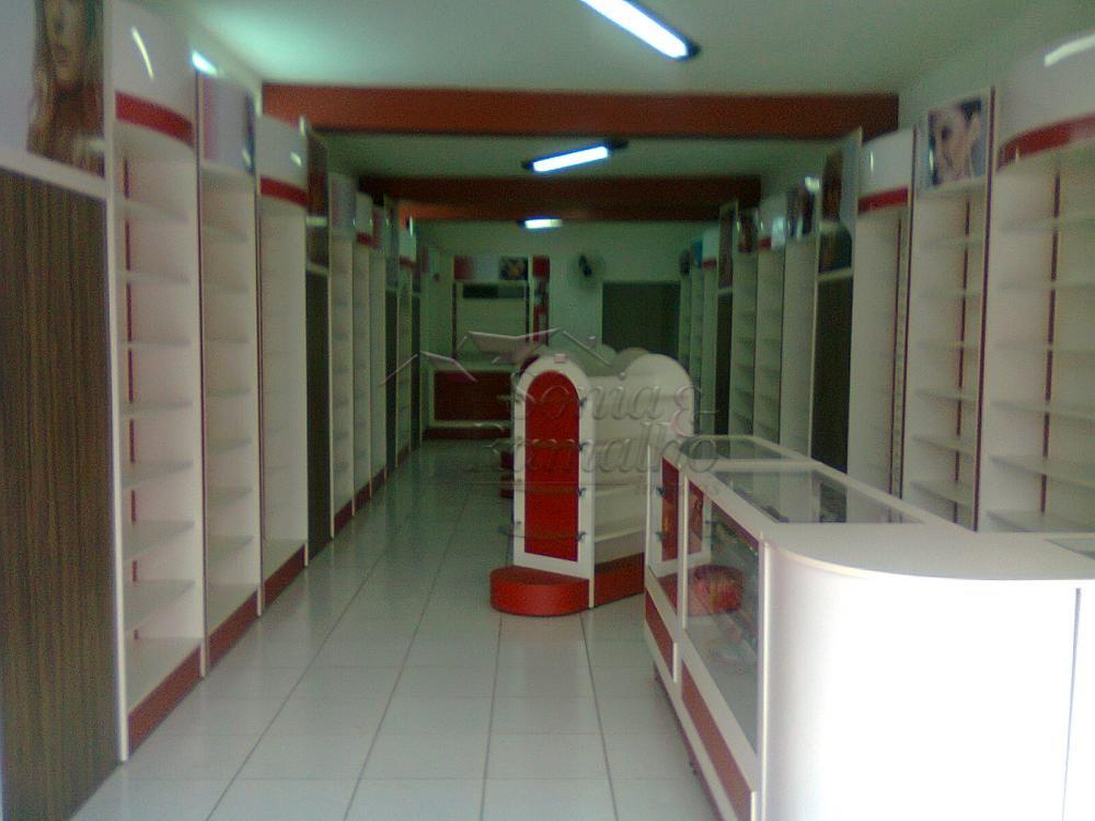 Alugar Comercial / Salão comercial em Ribeirão Preto apenas R$ 1.800,00 - Foto 1