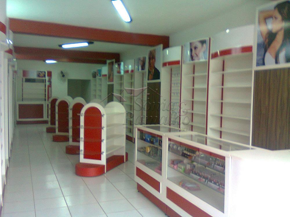 Alugar Comercial / Salão comercial em Ribeirão Preto apenas R$ 1.800,00 - Foto 4