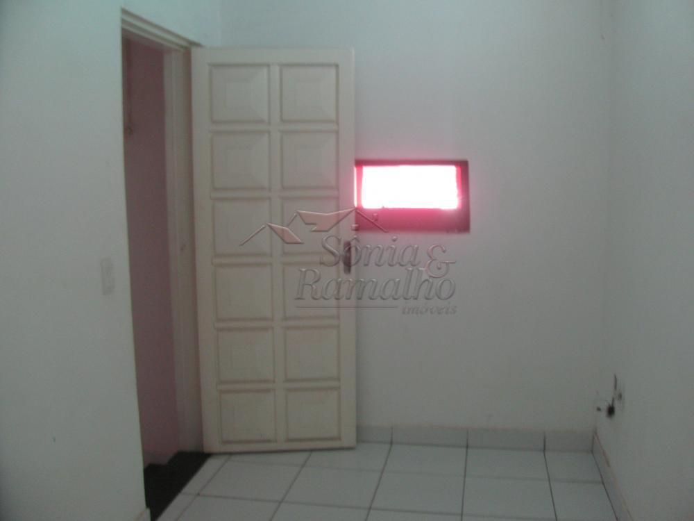 Alugar Comercial / Salão comercial em Ribeirão Preto apenas R$ 1.800,00 - Foto 8