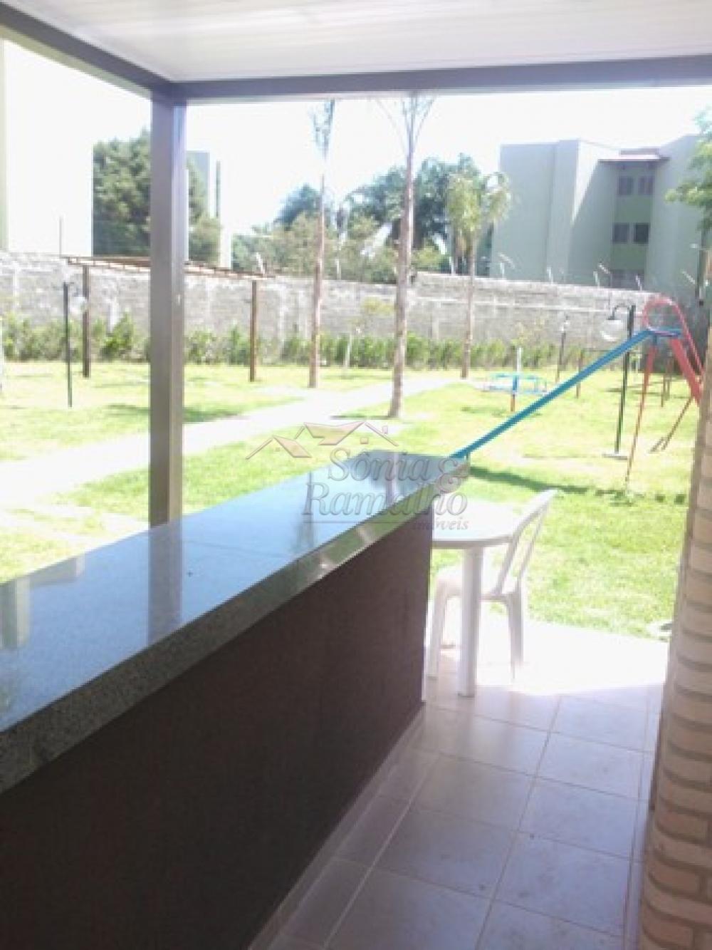 Alugar Apartamentos / Padrão em Ribeirão Preto apenas R$ 750,00 - Foto 3