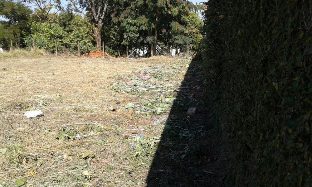 Comprar Terrenos / Lote / Terreno em Ribeirão Preto apenas R$ 180.000,00 - Foto 4