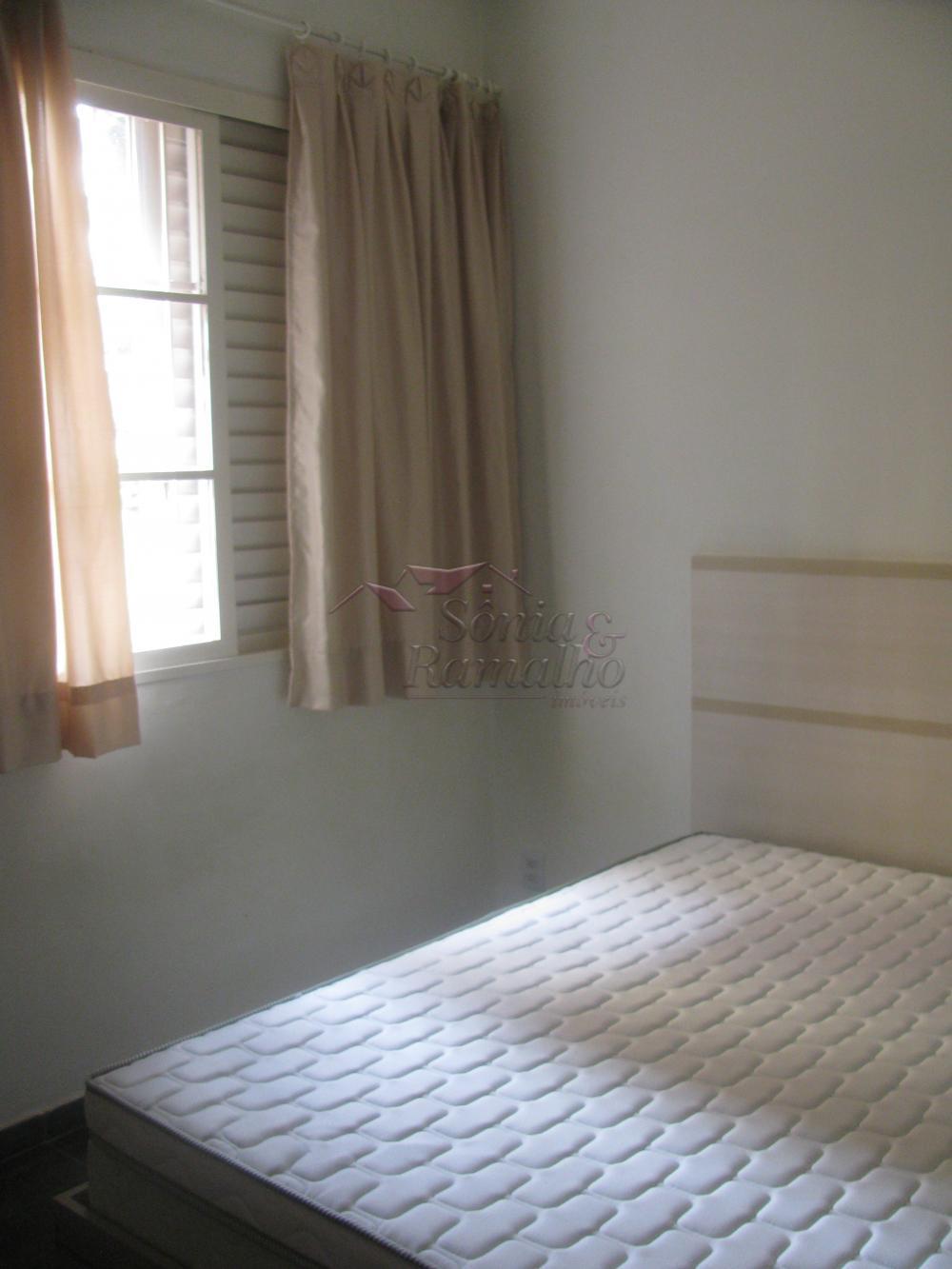 Alugar Apartamentos / Padrão em Ribeirão Preto apenas R$ 900,00 - Foto 7