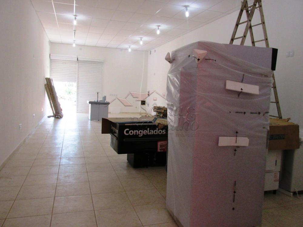 Alugar Comercial / Salão comercial em Ribeirão Preto apenas R$ 1.200,00 - Foto 1