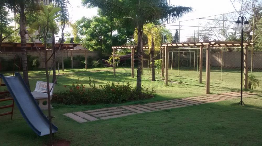 Alugar Apartamentos / Padrão em Ribeirão Preto apenas R$ 600,00 - Foto 8
