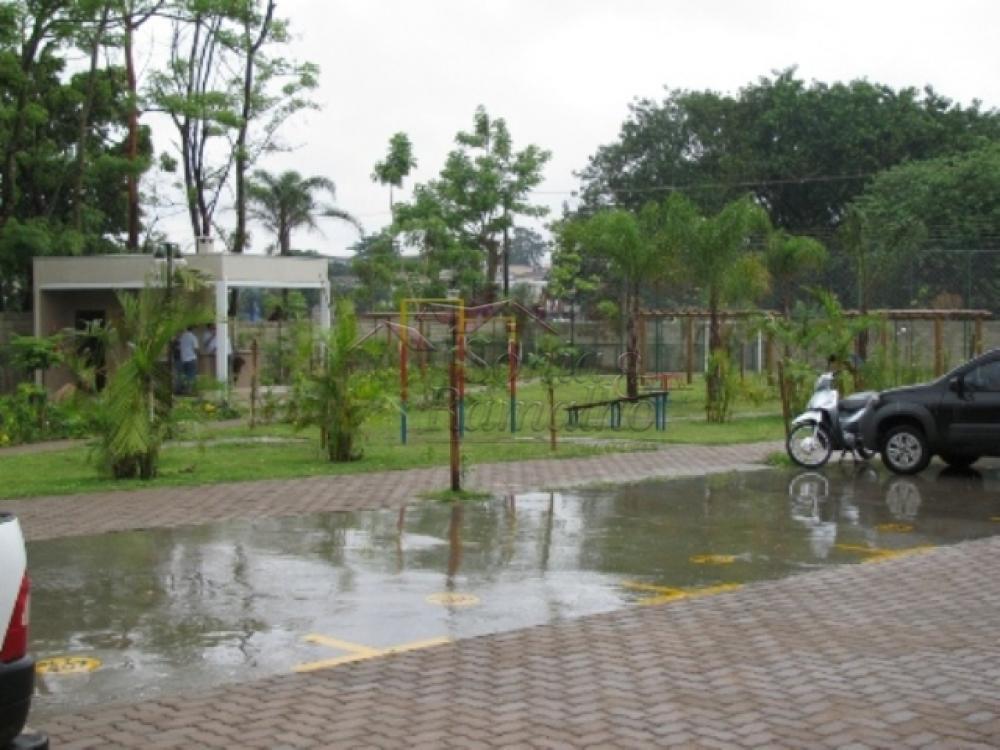 Alugar Apartamentos / Padrão em Ribeirão Preto apenas R$ 600,00 - Foto 10