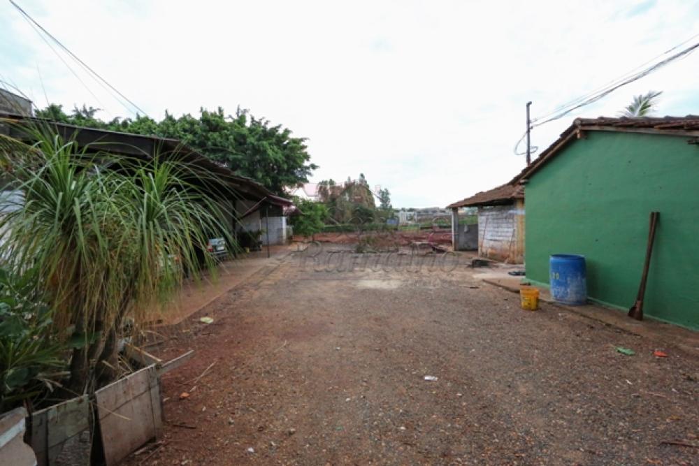 Alugar Terrenos / Lote / Terreno em Ribeirão Preto apenas R$ 5.400,00 - Foto 1