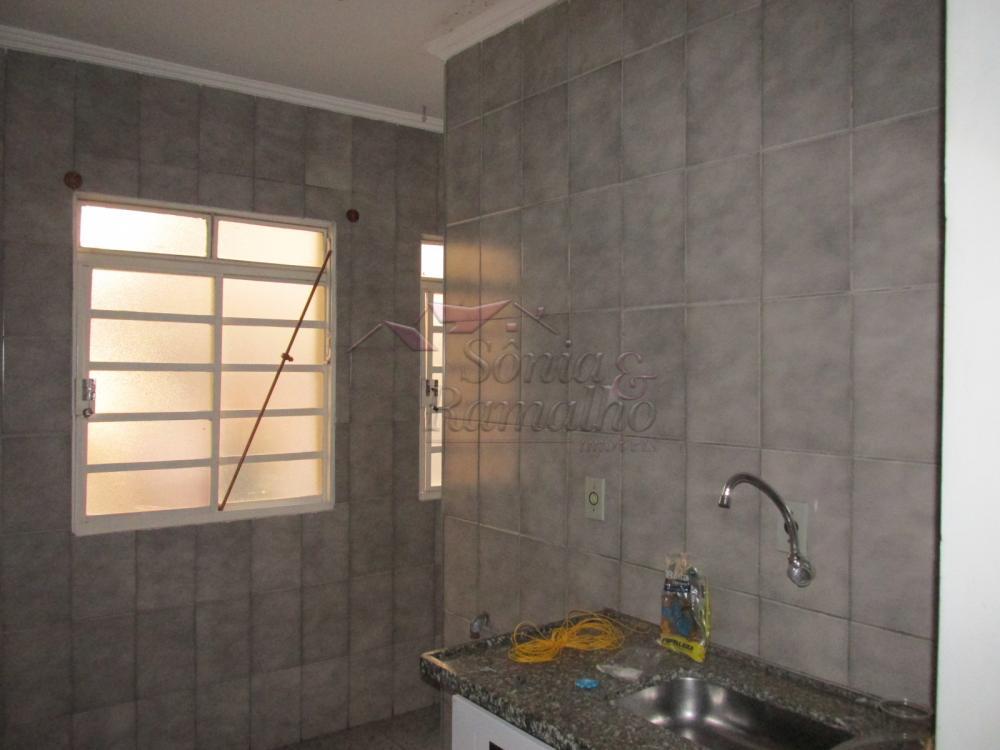 Alugar Apartamentos / Padrão em Ribeirão Preto apenas R$ 600,00 - Foto 4