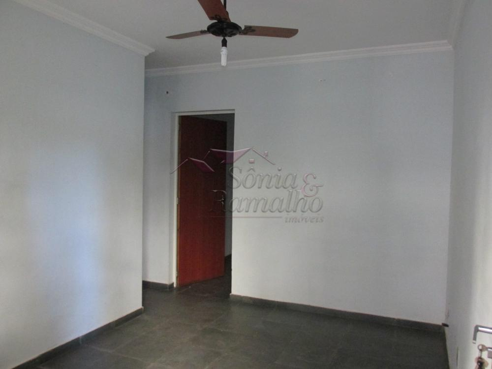 Alugar Apartamentos / Padrão em Ribeirão Preto apenas R$ 600,00 - Foto 2