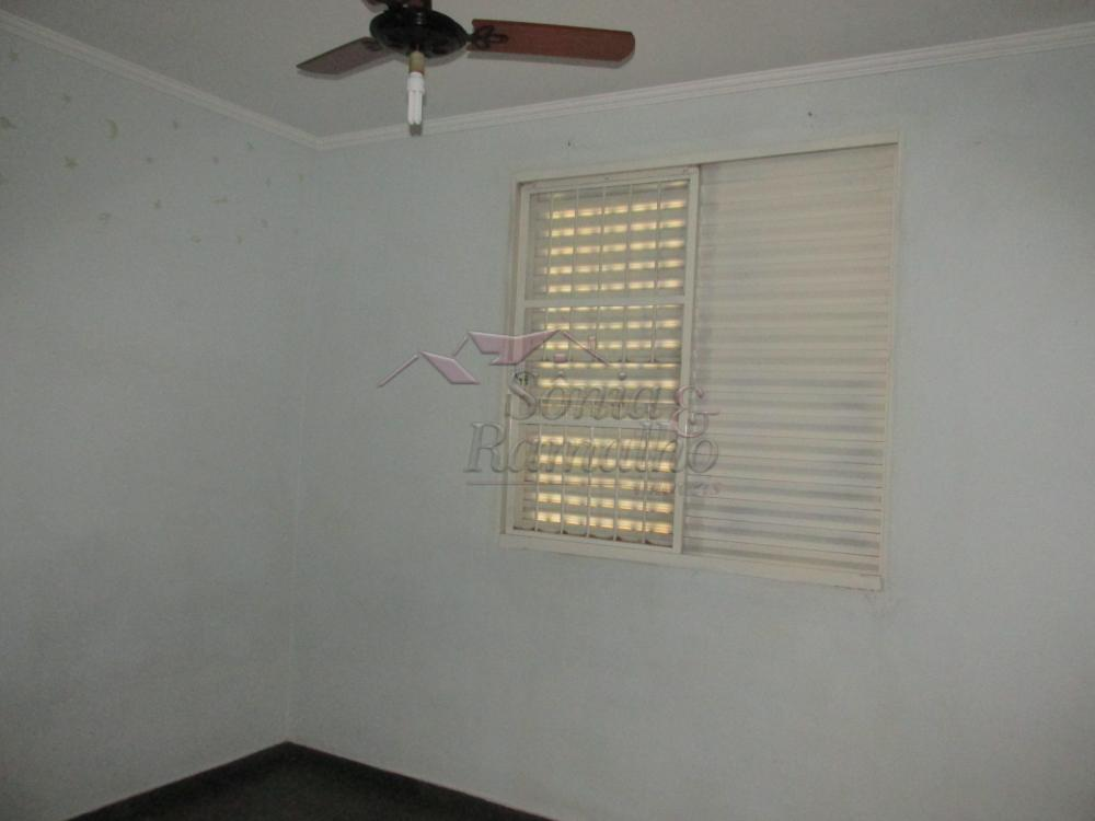 Alugar Apartamentos / Padrão em Ribeirão Preto apenas R$ 600,00 - Foto 6