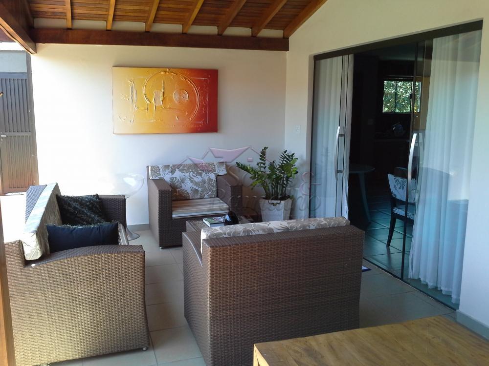 Comprar Casas / Condomínio em Ribeirão Preto apenas R$ 590.000,00 - Foto 9