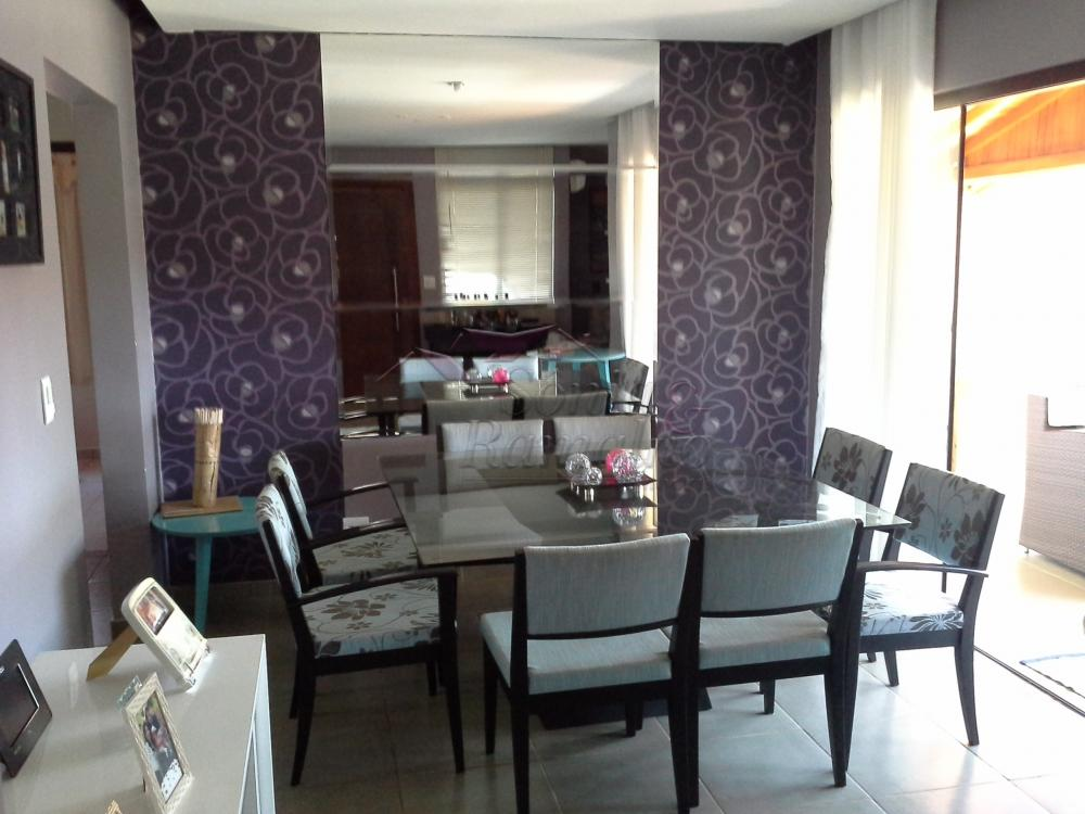 Comprar Casas / Condomínio em Ribeirão Preto apenas R$ 590.000,00 - Foto 4