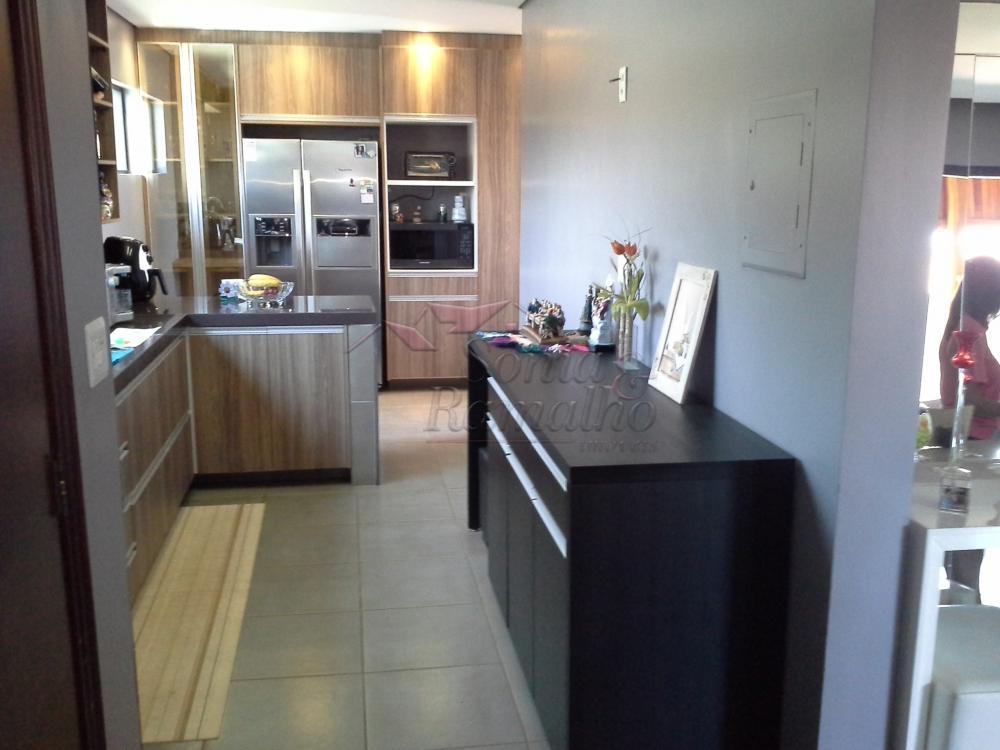Comprar Casas / Condomínio em Ribeirão Preto apenas R$ 590.000,00 - Foto 3