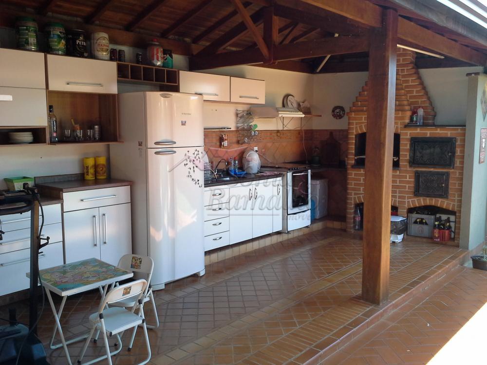 Comprar Casas / Condomínio em Ribeirão Preto apenas R$ 590.000,00 - Foto 11